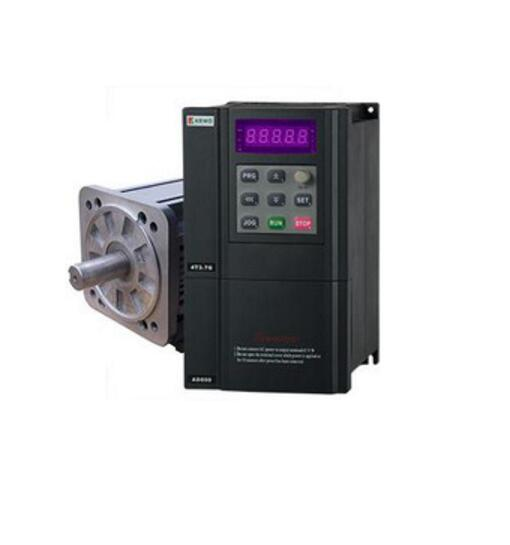AD800S AC Drive For PMSM