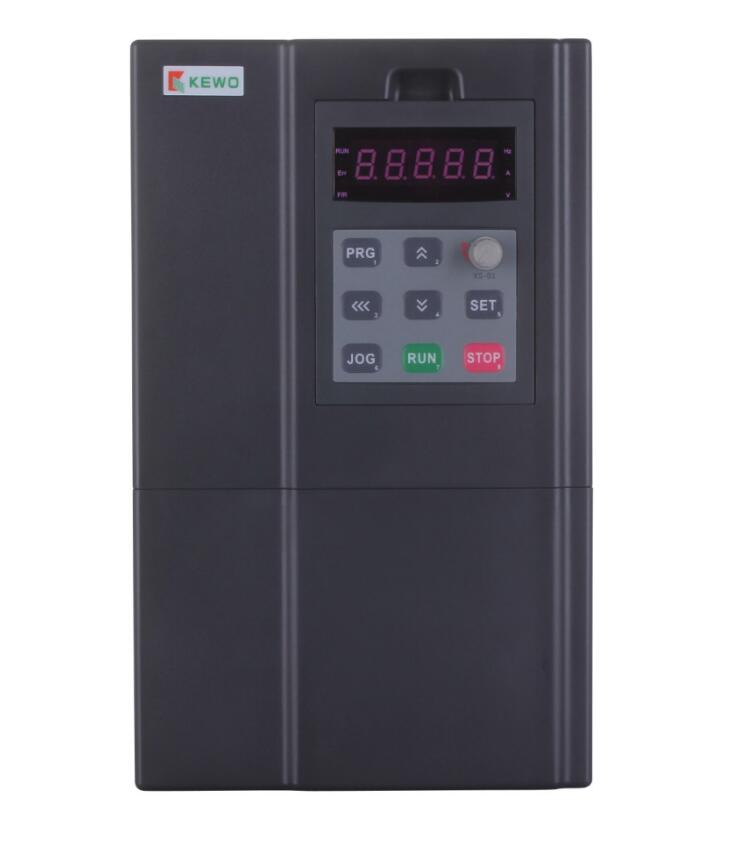 AD800 Vector Control AC Drives